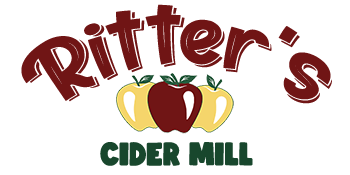Ritters Cider Mill